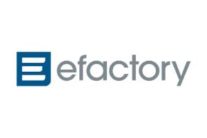efactory.missouristate.edu